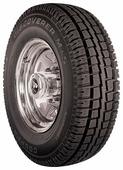 Автомобильная шина Cooper Discoverer M+S