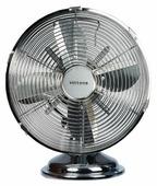 Настольный вентилятор Volteno VO0023
