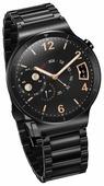 Часы HUAWEI Watch Stainless Steel Link Bracelet