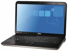 Ноутбук DELL XPS 15