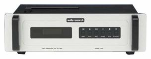 CD-проигрыватель Audio Research CD3 MKII