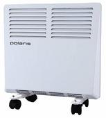 Конвектор Polaris PCH 1594D