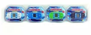 Электронная игра Shantou Gepai Брик-гейм со шнурком