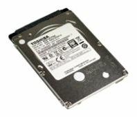 Жесткий диск Toshiba MQ01ACF050