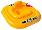 Надувные водные ходунки Intex Школа плавания - шаг 1 56587