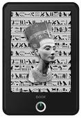 Электронная книга ONYX BOOX T76SML Nefertiti