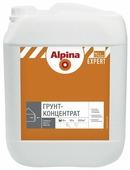 Грунтовка Alpina Expert концентрат (10 л)