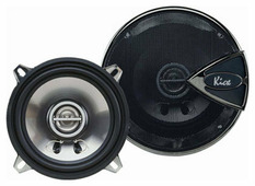 Автомобильная акустика Kicx ICQ 502