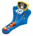 Играем вместе Мини-Баскетбол (41788-R / B407571-R)