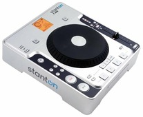 DJ CD-проигрыватель Stanton C.303
