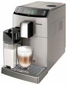 Кофемашина Philips HD8834