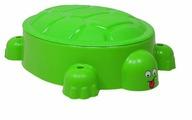 Песочница-бассейн Paradiso Веселая черепаха (T00743)