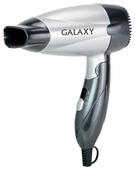 Фен Galaxy GL4305