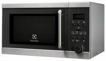 Микроволновая печь Electrolux EMS 20300 OX