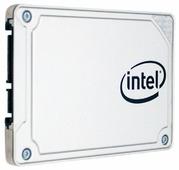 Твердотельный накопитель Intel SSDSC2KW512G8X1