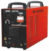 Инвертор для плазменной резки Jasic CUT 70
