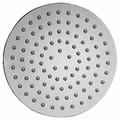 Верхний душ встраиваемый Bossini Elios H19412G CR хром