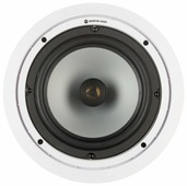 Акустическая система Monitor Audio Pro-IC80