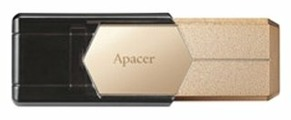 Флешка Apacer AH650