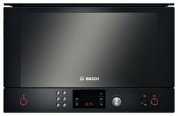 Микроволновая печь встраиваемая Bosch HMT85ML63