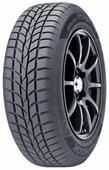 Автомобильная шина Hankook Tire Winter I*Cept RS W442