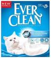 Наполнитель Ever Clean Extra Strength Unscented (6 л)