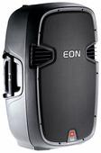 Акустическая система JBL EON515