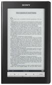 Электронная книга Sony PRS-900 Daily Edition