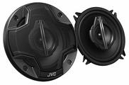 Автомобильная акустика JVC CS-HX539