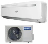 Сплит-система Hyundai H-AR1-05C-UI009
