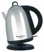Чайник Moulinex BY 5101 Subito