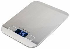 Кухонные весы Esperanza EKS001