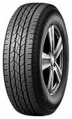 Автомобильная шина Roadstone Roadian HTX RH5