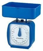 Кухонные весы KaiserHoff KH8400