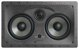Акустическая система Polk Audio 255c-LS