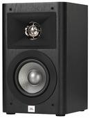 Акустическая система JBL Studio 220