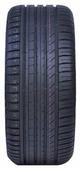 Автомобильная шина Kinforest KF550-UHP