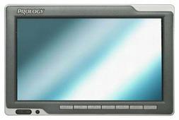 Автомобильный телевизор Prology HDTV-805XS