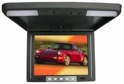 Автомобильный монитор RS LM-1001
