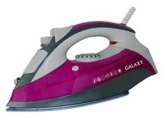 Утюг Galaxy GL6120