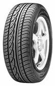 Автомобильная шина Hankook Tire Ventus Prime K105