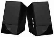 Компьютерная акустика Divoom Iris-05