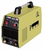 Инвертор для плазменной резки Кедр CUT-40