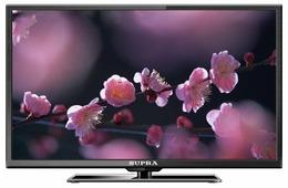 "Телевизор SUPRA STV-LC32T400WL 32"" (2014)"