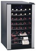 Винный шкаф Climadiff CLS33A
