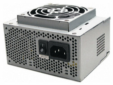 Блок питания Sea Sonic Electronics Eco Power 300 (SS-300SFD Active PFC) 300W