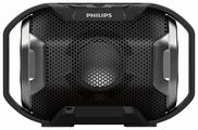 Портативная акустика Philips SB300B