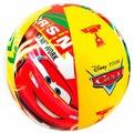 Пляжный мяч Intex Тачки DIisney-Pixar 58053