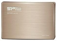 Твердотельный накопитель Silicon Power Slim S70 120GB