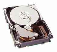 Жесткий диск HP AG803A